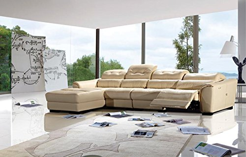 Best Sofas, Couches, Suites And Living / Lounge