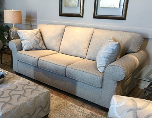 Sofas Made In Usa Best Leather Sofa Made In Usa