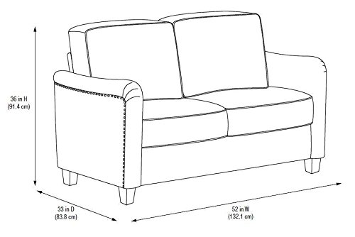 how to keep linen sofa clean