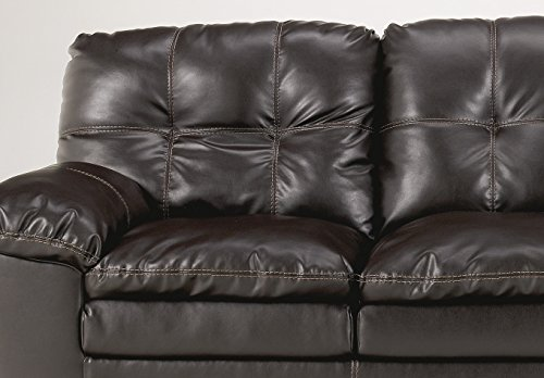 Best of Home Top Design - Best of durablend leather sofa Top Search