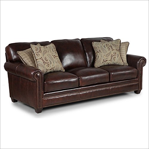 High Back Settee With ArmsXXX832812811157561 Jpg