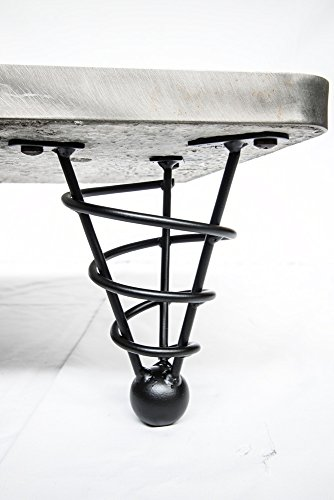 metal furniture legs modern. Home Metal Furniture Legs Modern N